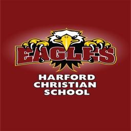 Harford Christian School FACTS