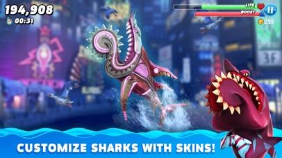 Hungry Shark World-1
