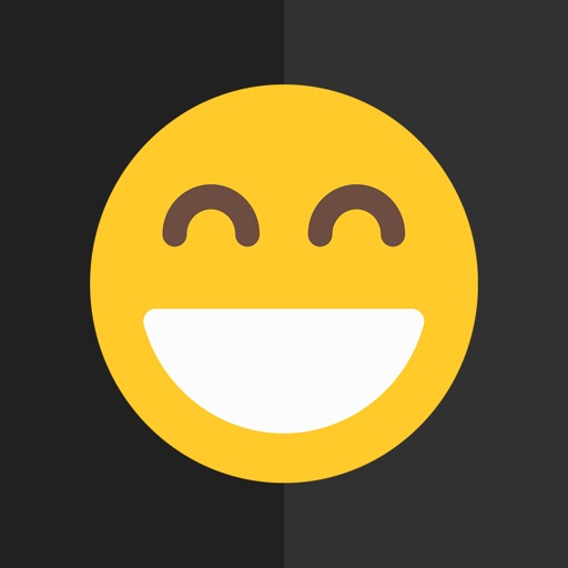 Joko Jokes - funny daily laugh