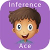 Inference Ace: