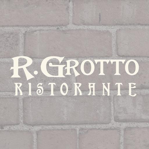 R Grotto Ristorante