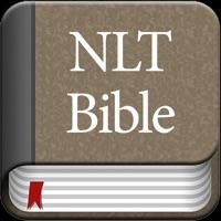 Codes for NLT Bible - Offline Hack
