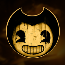 ‎Bendy and the Ink Machine