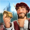 Forge of Empires: Build a City