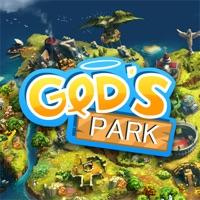 Codes for God's Park Hack