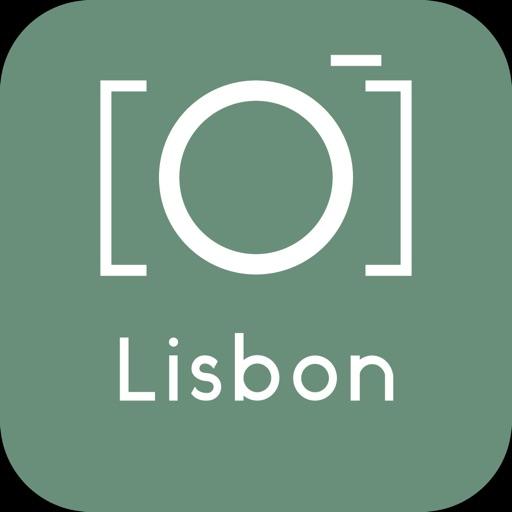 Lisbon Guide & Tours