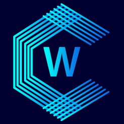 WeCatch - Radar & Map on the App Store