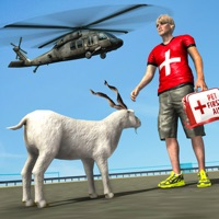Codes for Animal Rescue Truck Game Hack