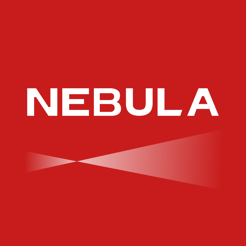 ‎Nebula Connect(CapsuleControl)