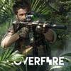 Cover Fire: オフラインシューティングゲーム