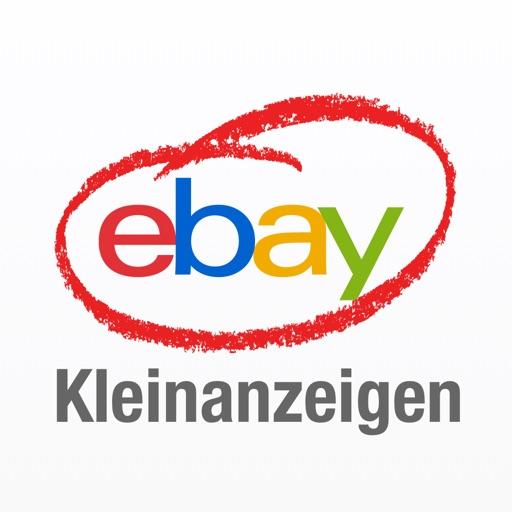 ebay-kleinanzeigen-kostenlos.