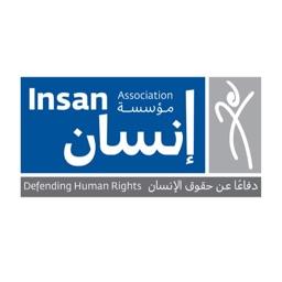 Insan-Association