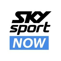 Sky Sports Mobile TV by Sky UK Limited
