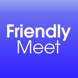 FriendlyMeet