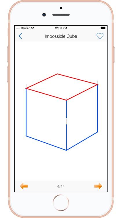 Draw 3D - Full Version screenshot-7