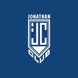 Jonathan Club