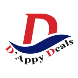 D'Appy Deals – Local Shopping
