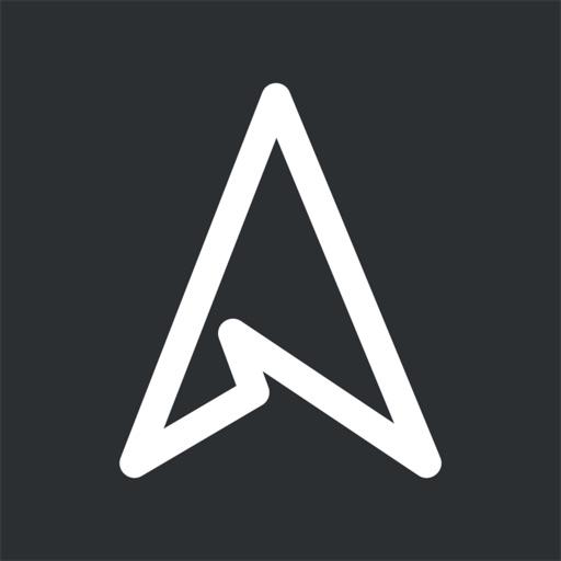 AToken App