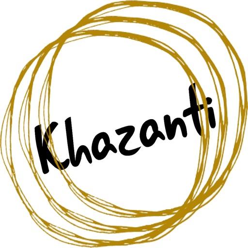 khazanti
