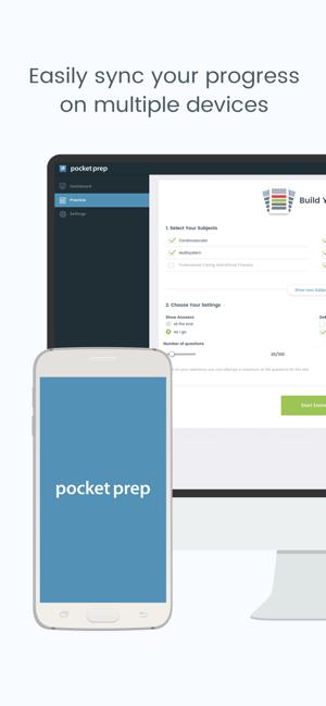HESI A2 Pocket Prep on the App Store