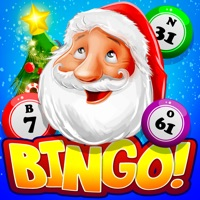 Codes for Bingo Holiday Christmas 2019 Hack