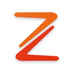 zLawyer