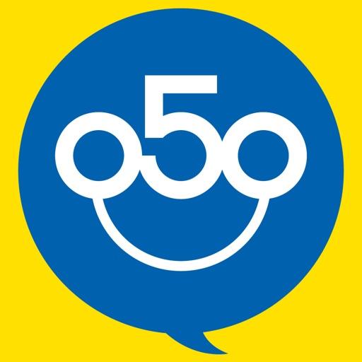 My 050
