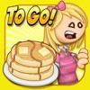 Papa's Pancakeria To Go! Appstapworld.com