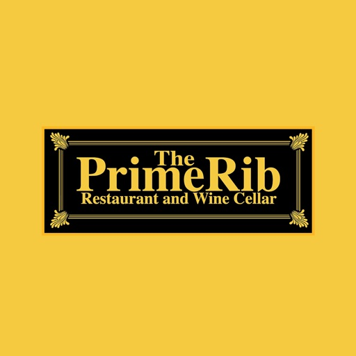 The Prime Rib Restaurant icon