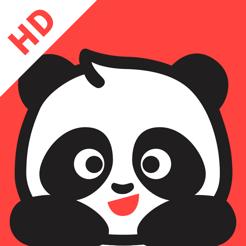 PandaABC HD
