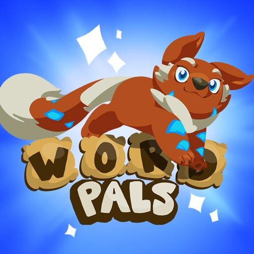 Word Pals