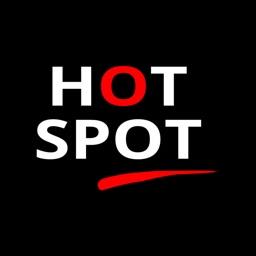 Hot Spot-Birmingham