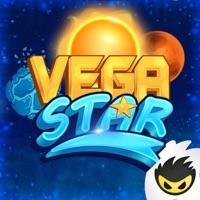 Codes for Vega Star Hack