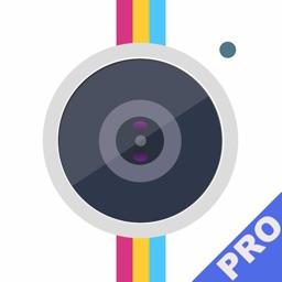 Timestamp Camera Pro