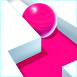 Roller Splat-AMAZE Paint