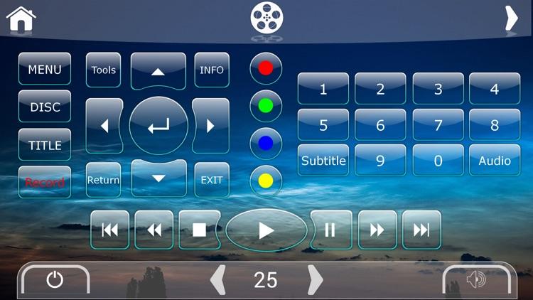 Axium (requires Axium system) screenshot-4