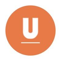 UbaWorld