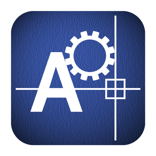 CAD Import - For PDF to DWG
