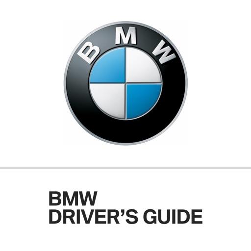 My BMW Remote US