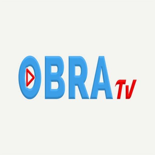Obra TV