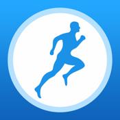Team Bleep Test app review