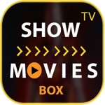 Movie Flix & Show Box TV Hub