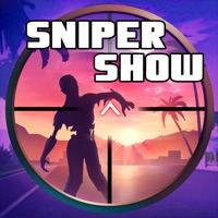 Codes for SNIPER: 3D Zombie Hunting Game Hack