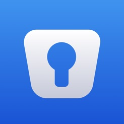 ‎Enpass Password Manager