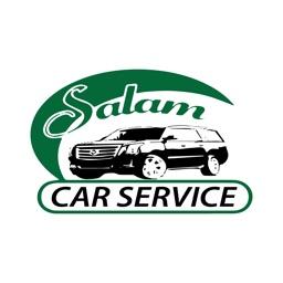 Salam Car Service