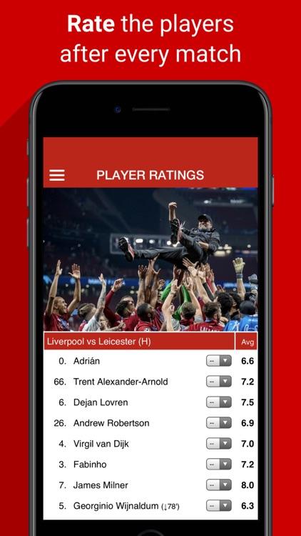This Is Anfield Premium screenshot-6