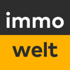 immowelt - immo Immobilien