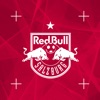 FC Red Bull Salzburg - iPhoneアプリ