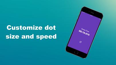 Spin dots screenshot 4
