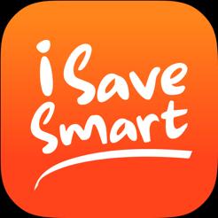 I Save Smart